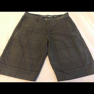 Tony Hawk Men's Board Shorts
